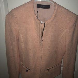 Zara Suit Blazer